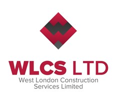 West London Construction Services Limited