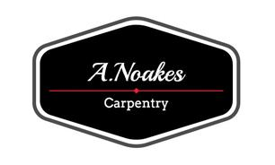 A Noakes Carpentry