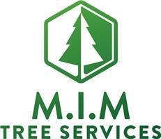 M. I. M. Tree Services
