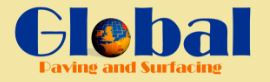 Global Paving & Surfacing