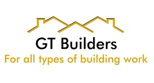GT Builders