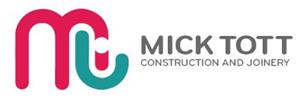 Mick Tott Joinery