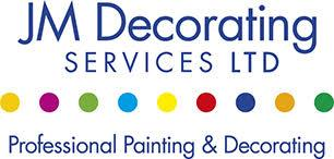 JM Decorating Services Ltd