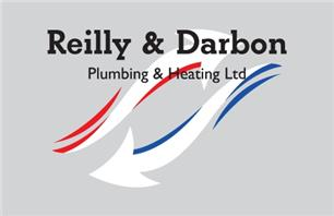 Reilly & Darbon Plumbing & Heating Ltd