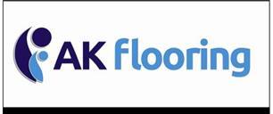 AK Flooring