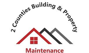 2 Counties Building & Property Maintenance (Maidenhead)