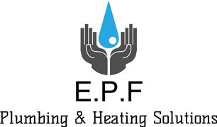 E.P.F Plumbing & Heating Solutions