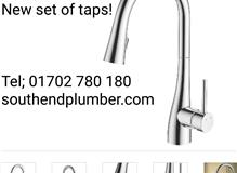 Southend Plumber