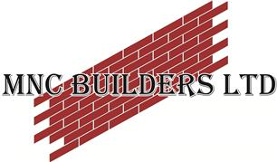 MNC Builders Ltd