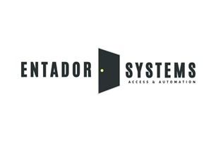 Entador Systems