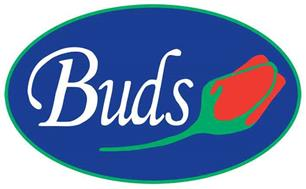 Buds Landscapes Ltd