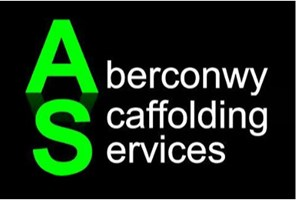 Aberconwy Scaffolding Ltd