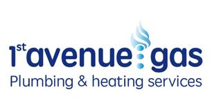 1st Avenue Gas Plumbing and Heating Services