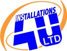 Installations4u Ltd