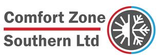 Comfort Zone Southern Limited