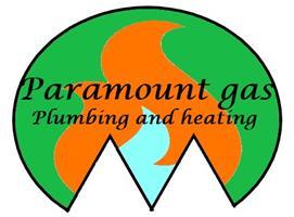Paramount Gas