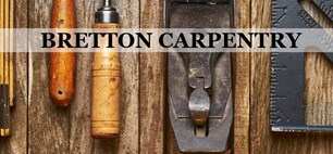 Bretton Carpentry
