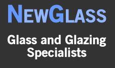 NewGlass Ltd