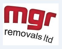 MGR Removals Ltd
