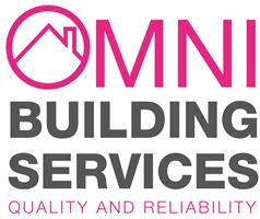 Omni Building Services