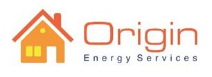 Origin UK Energy Services