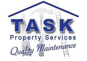 Task Property Services