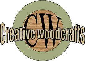 Creative Woodcrafts