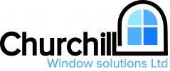 Churchill Window Solutions