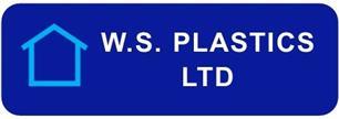 W.S. Plastics Limited