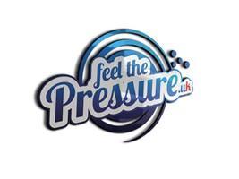 Feel The Pressure UK