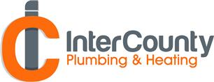 Intercounty Plumbing & Heating Ltd