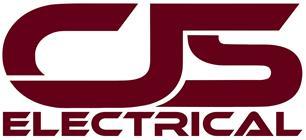 C J S Electrical
