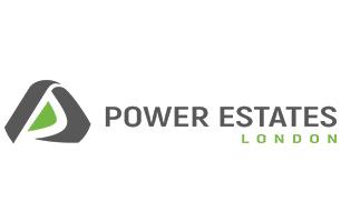 Power Estates London