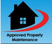 Approved Property Maintenance