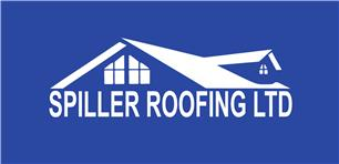 Spiller Roofing Ltd