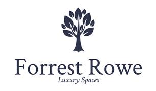 Forrest Rowe Limited