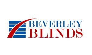 Beverley Blinds Ltd