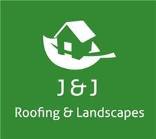 JJ Roofing & Landscapes