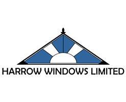 The Harrow Window & Conservatory Co Ltd