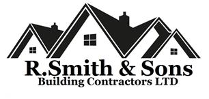 R Smith & Sons Building Contractors Ltd