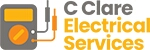 C.Clare Electrical Services