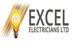 Excel Electricians Ltd