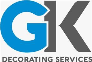 GK Decorating Services