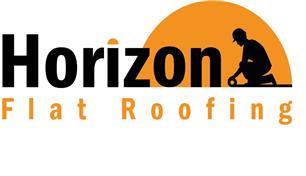 Horizon Flat Roofing