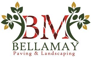Bellamay Paving and Landscaping