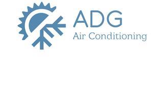 ADG Air Conditioning