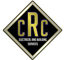 C.R.C Electrical Services