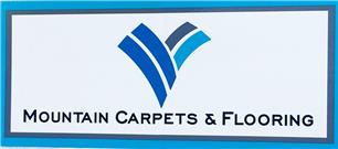 Mountain Carpets and Flooring