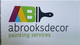 Abrooksdecor