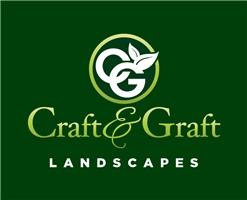 Craft and Graft Limited